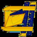 PowerArchiver 2016 – 壓縮軟體