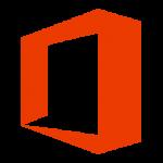 Office 365 <Office 2016>