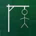 Hangman (Unlimited)