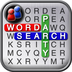 ‎Word Search Party