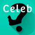 Celebrity Guess:新聞流行測驗