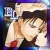 領帶戀人【Boys Love 遊戲】【BL】