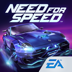 《Need for Speed:飆車無限》競速