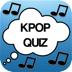 Kpop Quiz (K