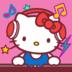 Hello Kitty 音樂派對