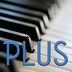 ‎Player Piano Plus