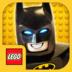 樂高蝙蝠俠電影遊戲
