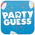 ‎Party Guess