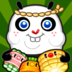 Panda BBQ Free