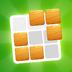 方塊拼圖 — 經典方塊