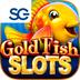 Gold Fish Slot Machines
