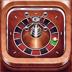輪盤遊戲:Roulettist
