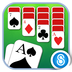 ‎Solitaire Classic Card Game™