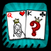 My Solitaire 3D