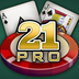 21 Pro: Blackjack Multi