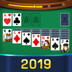 ‎World of Solitaire: Klondike