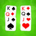 ‎FreeCell Solitaire Card Game.