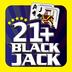 21點黑傑克