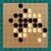Light 圍棋 9x