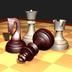 國際象棋 V+