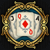 Chain Deluxe Solitaire