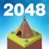 2048 時代傳奇 (Age of 2048™)