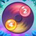 Laps Fuse: 數字解謎遊戲
