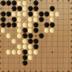 Light 圍棋 13x