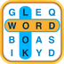 ‎Word Search Puzzles