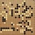 Light 圍棋 19x