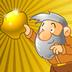 黃金礦工(經典)