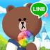 LINE POP甜點地圖