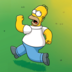 ‎The Simpsons™: Tapped Out