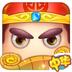 中華五千年