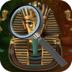 逃出埃及法老神廟