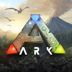 ARK:生存進化