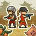 Dead Ahead: Zombie Warfare