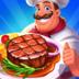 瘋狂餐廳——烹飪之旅