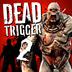 DEAD TRIGGER 2: 殭屍射擊生存戰爭FPS
