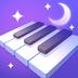 夢幻鋼琴2019