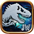 ‎Jurassic World™: The Game