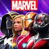 MARVEL: 超級爭霸戰