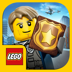 ‎LEGO® City game