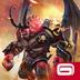 混沌與秩序2:奇幻MMORPG遊戲