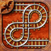 ‎Rail Maze : Train Puzzler