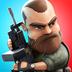 WarFriends: PVP射擊遊戲
