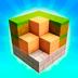 方塊城 3D:城市建造模擬遊戲 (Block Craft)
