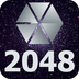 ‎2048 for EXO