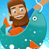 ‎Hooked Inc: Fisher Tycoon