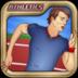 競技體育: Athletics